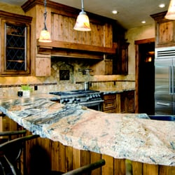 Photo Of Green Acres Granite   Colorado Springs, CO, United States
