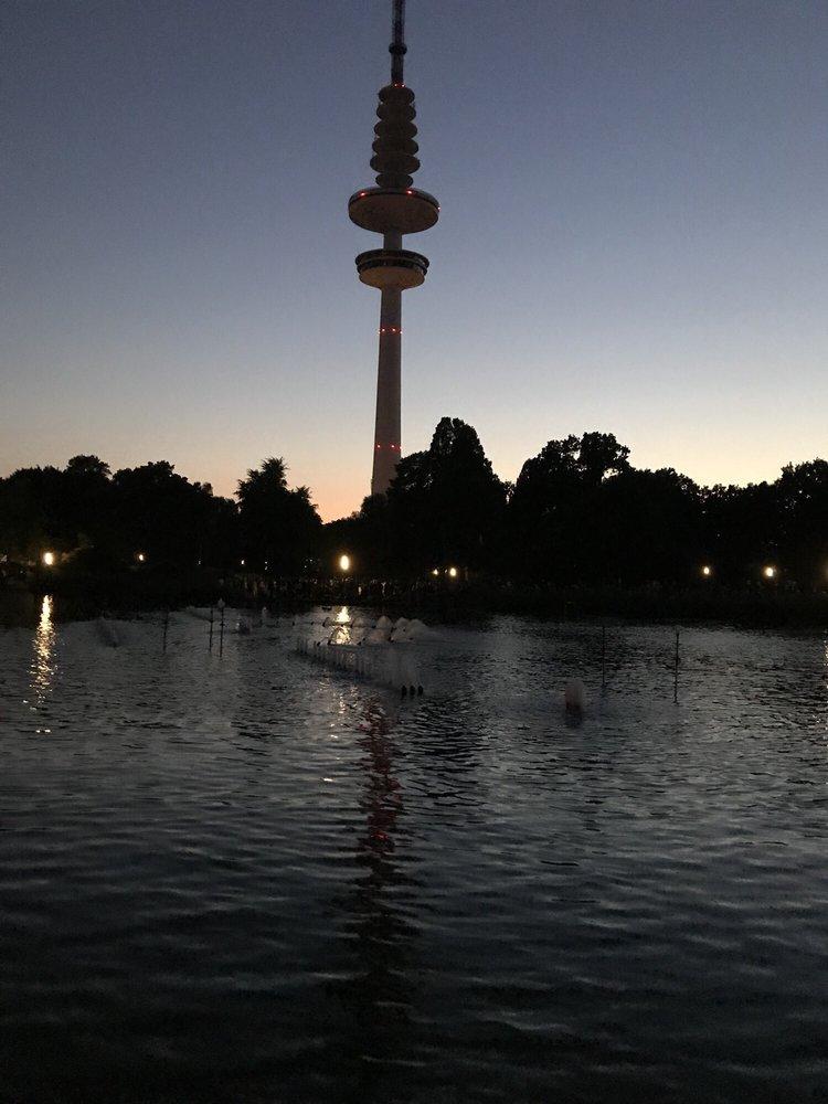 Wasserlichtkonzerte 71 Fotos 27 Beiträge Sehenswürdigkeiten