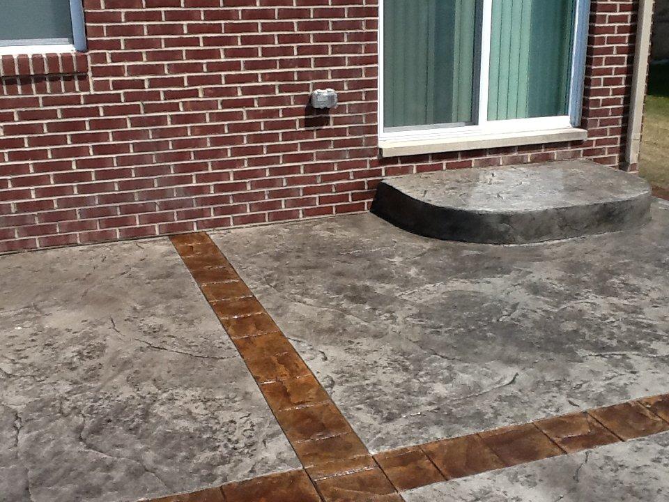 Classic Construction: 7780 Macomb St, Grosse Ile, MI