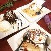 Gallo Restaurant: 3 E Main St, Patchogue, NY