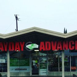 Hopkinsville payday loans picture 1