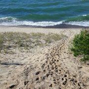 Twelvemile Beach Campground - 20 Photos - Hiking