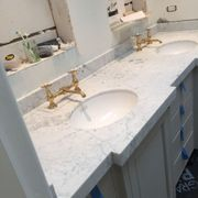 ... Photo Of Ashley Luxury Countertops   Los Angeles, CA, United States.