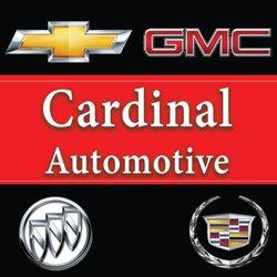 Tim Short Hazard >> Tim Short Chevrolet Buick Gmc Cadillac Of Hazard Car Dealers 101