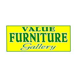 Value Furniture Gallery M Belbutiker 119 Nashville Hwy Columbia Tn Usa Telefonnummer Yelp