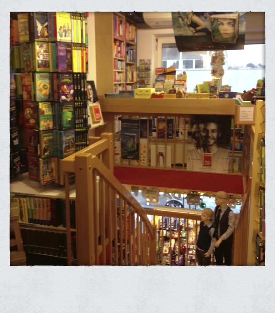 Das Spielzeug 27 Photos Toy Stores Stadelheimer Str 41