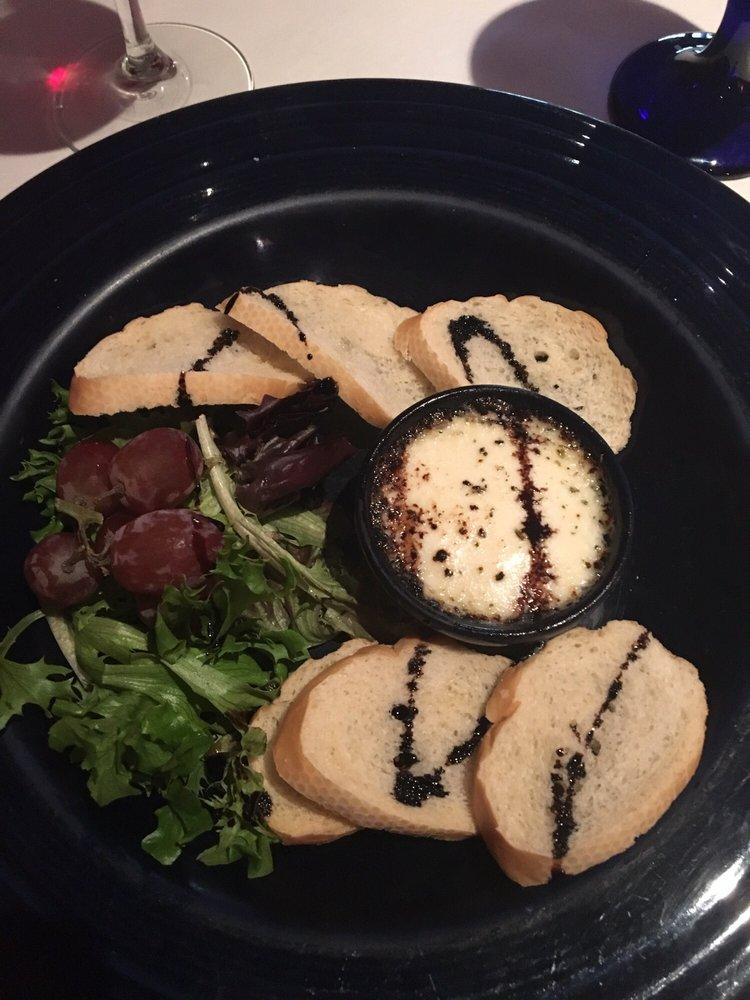 Provence Market Cafe: 603 S Virginia Ave, Bridgeport, WV