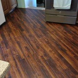 Photo Of Brothers Flooring   Dixon, IL, United States