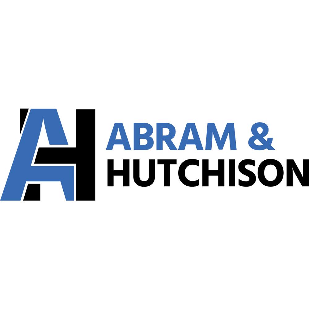 Abram and Hutchison: 120 S Bedford St, Georgetown, DE