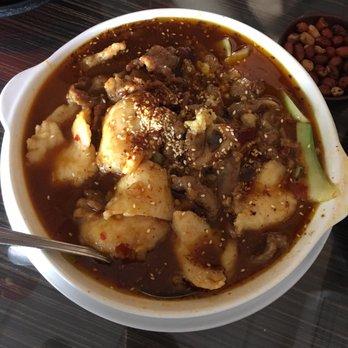 Chinese Food Thousand Oaks Yelp