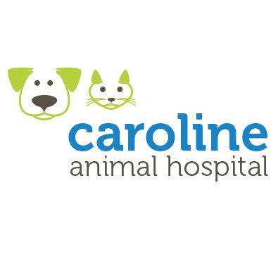 Caroline Animal Hospital: 17435 Richmond Turnpike, Milford, VA