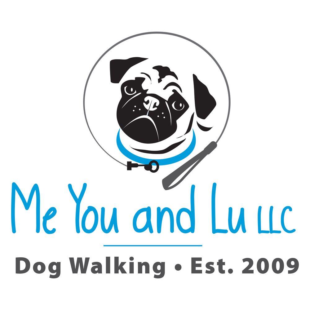 Me You and Lu: Brookline, MA