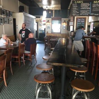 Laplace Louisiana Cookery Closed 111 N Churton St