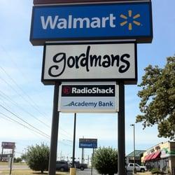 Academy Bank Springfield Mo >> Radioshack Closed 3303 S Campbell Springfield Mo