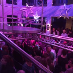 joy discothek nightlife au erhalb 45 gro gerau
