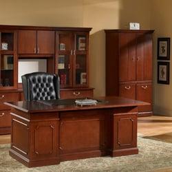 Court Street Office Furniture 26 Photos 27 Reviews Office Equipment 44 Court St
