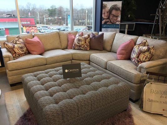 Gavigan S Furniture Catonsville 6512 Baltimore National Pike