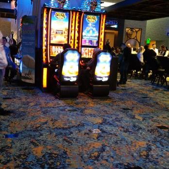 Meadows casino slots reviews port canaveral gambling