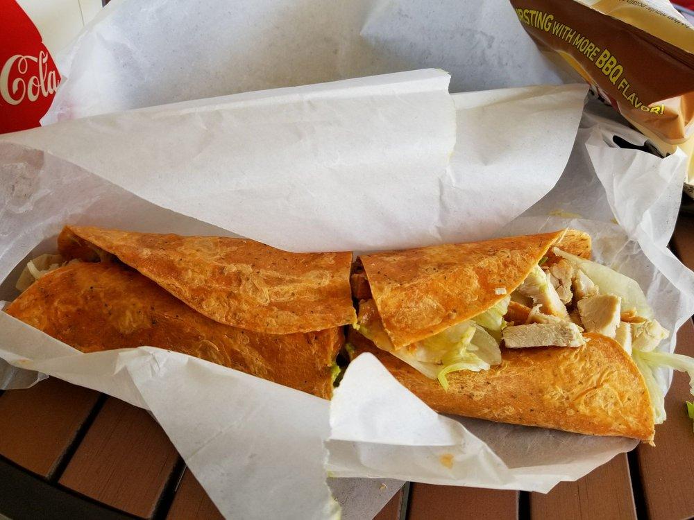 Della rose deli 23 photos 35 avis delis 1309 for Abbott california cuisine