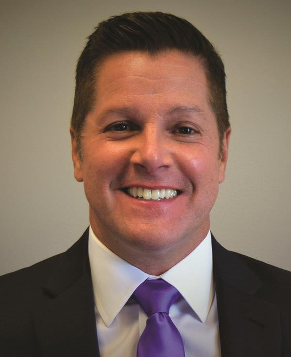 Vincent Cerceo - State Farm Insurance Agent: 95 Theater Ln, York, PA