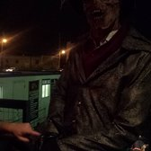 13th floor haunted house 36 photos 100 reviews for 13th floor denver colorado