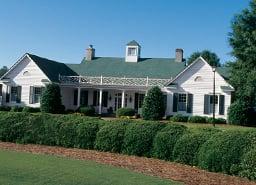 Santee National Golf Club: 8636 Old Number Six Hwy, Santee, SC