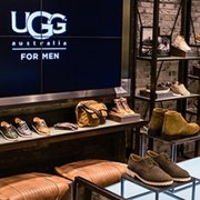 ugg store 14th street