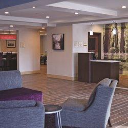 Photo Of La Quinta Inn Suites Norwich Plainfield Ct