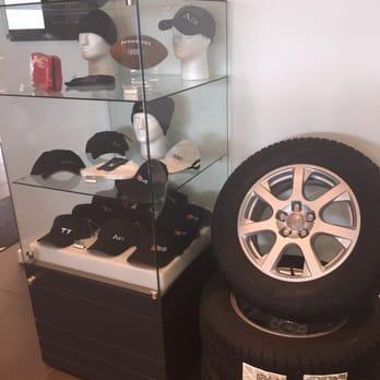 Valenti auto center 14 reviews car dealers 600 for Valenti motors watertown ct