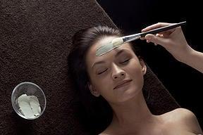 Bekah Huston Skincare: 4525 W Wabash Ave, Springfield, IL