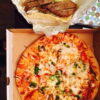 Hour Fast Food Fredericksburg