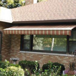 Dan s Advanced Awnings Windows & Garage Doors 10 s Awnings