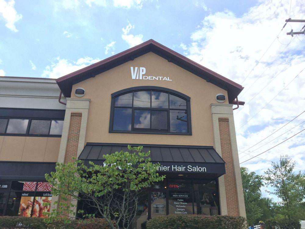 VIP Dental: 20915 Ashburn Rd, Ashburn, VA