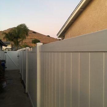 Shields Fence Co 54 Photos Amp 41 Reviews Fences
