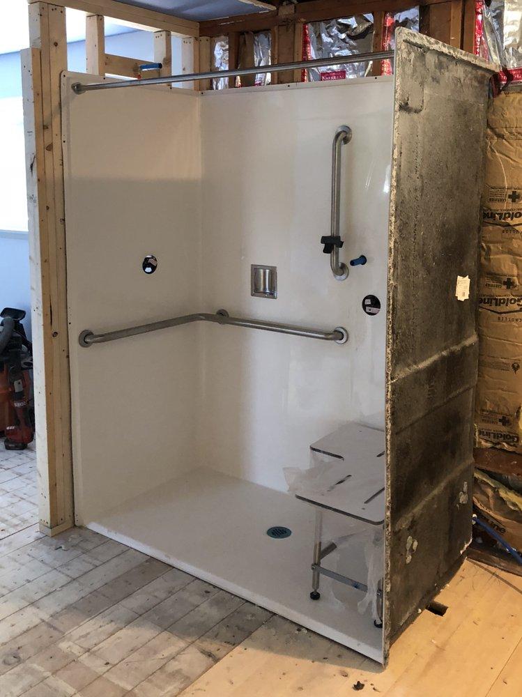 Taylor's Plumbing Solutions: Lake Stevens, WA