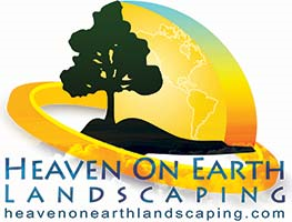 Heaven On Earth Landscaping: 957 Nasa Pkwy, Houston, TX