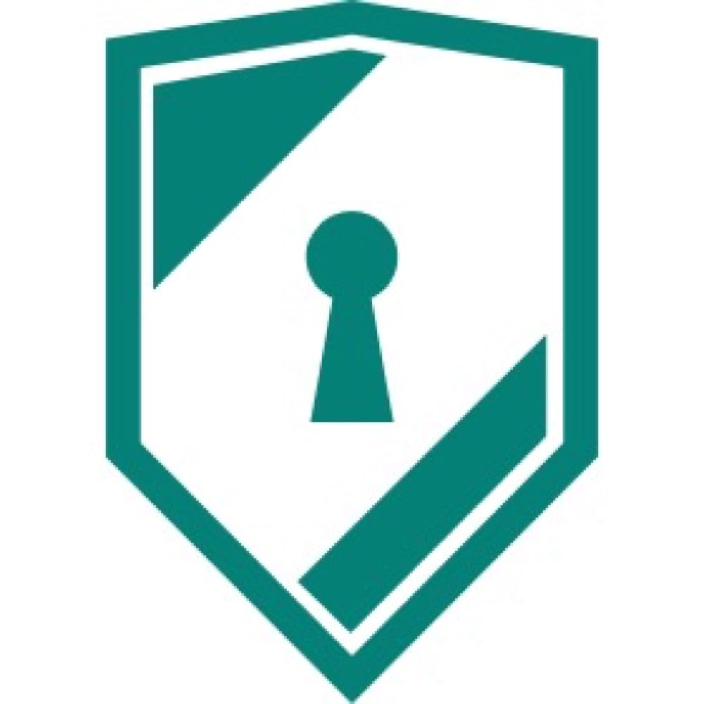 Rick's Locksmiths: Independence, MO