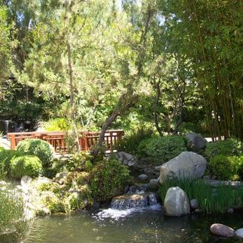 The Gardens Of The World 354 Photos 107 Reviews Botanical Gardens 2001 E Thousand Oaks