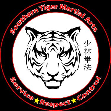 Southern Tiger Martial Arts: 1105 Park Ave, Orange Park, FL
