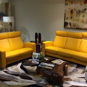 Photo Of Forma Furniture Boulder Co United States