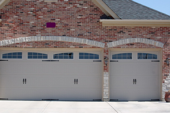 Rumi Garage Door Co 13 Photos 125 Reviews Garage Door Services