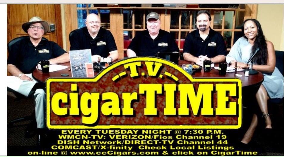 Cigar Cigars: 537 Easton Rd, Horsham, PA
