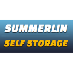 Photo Of Summerlin Self Storage   Fort Myers, FL, United States
