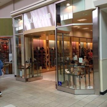 Shoe Store Cathy Jean