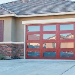 Ordinaire Photo Of Garage Door Repair HQ   Phoenix, AZ, United States. Low