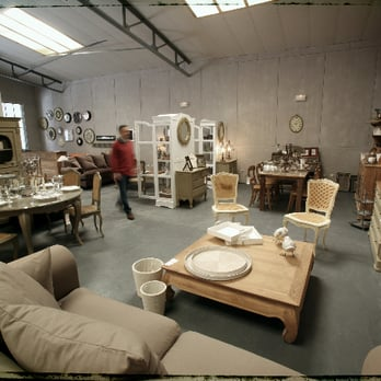 laboissiere magasin de meuble 1 avenue albert camus. Black Bedroom Furniture Sets. Home Design Ideas