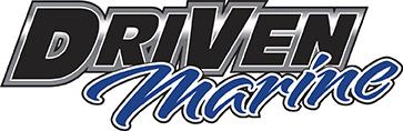Driven Powersports and Marine: 6351 E 2nd St, Casper, WY