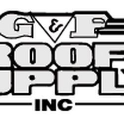 Photo Of G U0026 F Roof Supply   Gardena, CA, United States