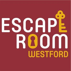 Image result for escape room westford