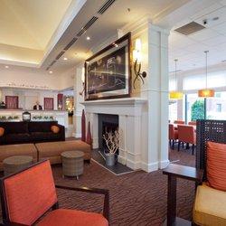 Photo Of Hilton Garden Inn   Fishkill, NY, United States. Awesome Design